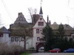Börries Frhr. von Münchhausen
