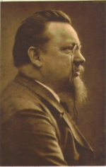 Otto Ernst